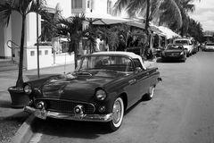 [ classic car #1 ]