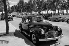 [ classic car #2 ]