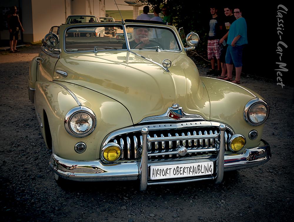 Classic--Car--Meet
