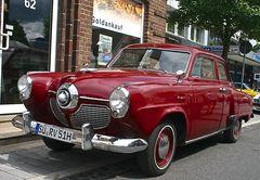 Classic Cars & Caravans 03