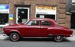 Classic Cars & Caravans 04