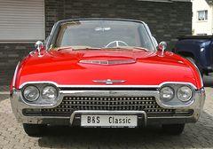 Classic Cars & Caravans 08
