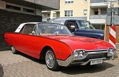 Classic Cars & Caravans 09