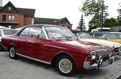 Classic Cars & Caravans 14