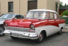 Classic Cars & Caravans 15