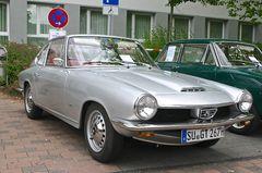 Classic Cars & Caravans 20