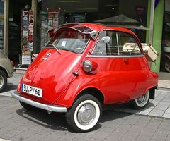 Classic Cars & Caravans 23