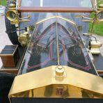 Classic Gala(4):Rolls Royce