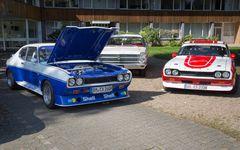 Classic Köln-V21