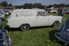 Classic Köln-V22