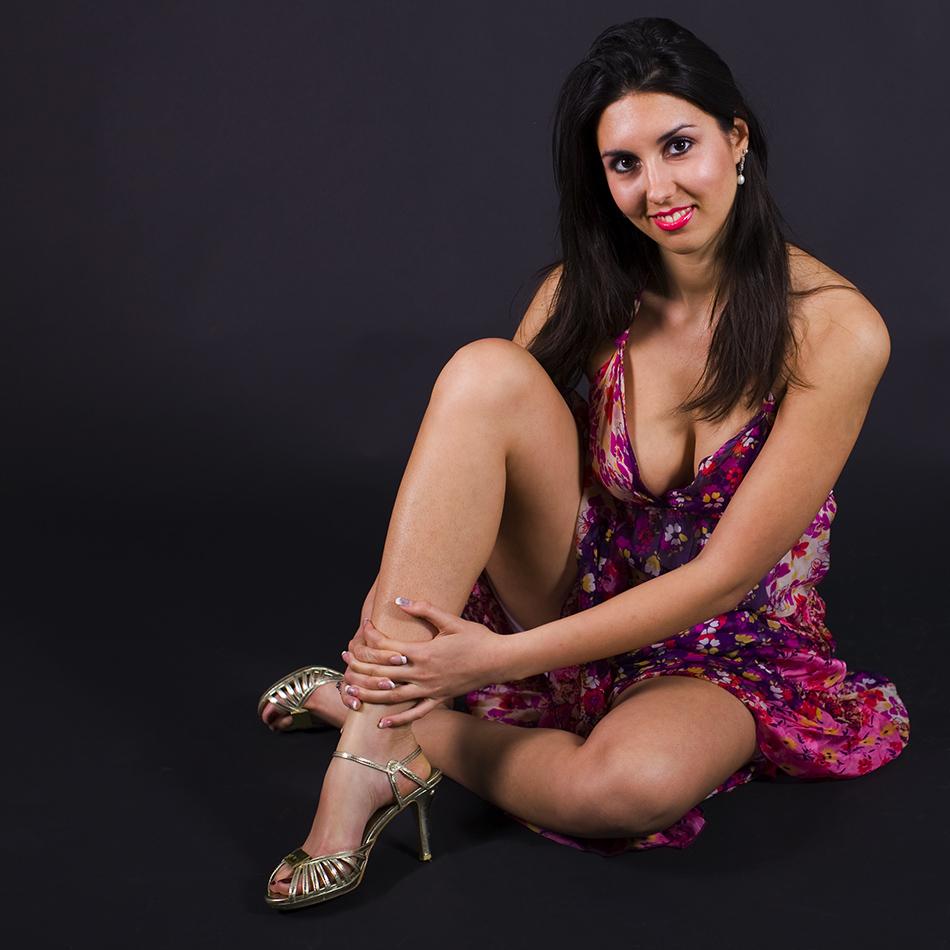 Claudia 4