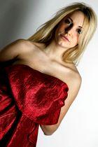 Claudia 5