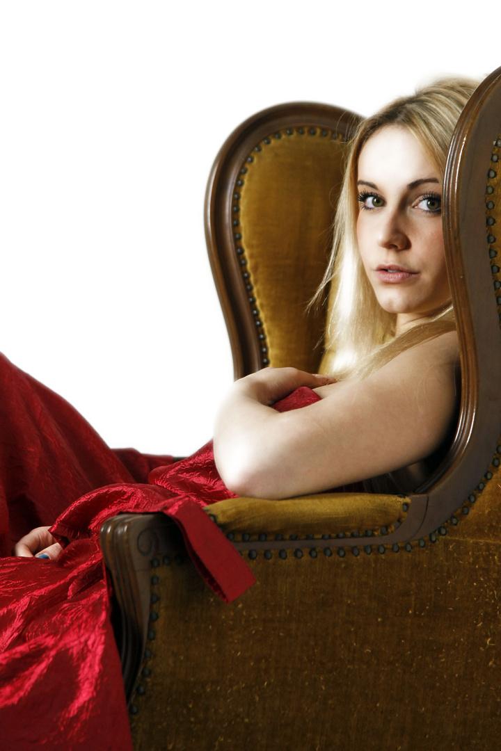 Claudia 6