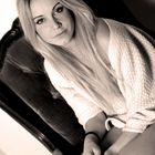 Claudia 8