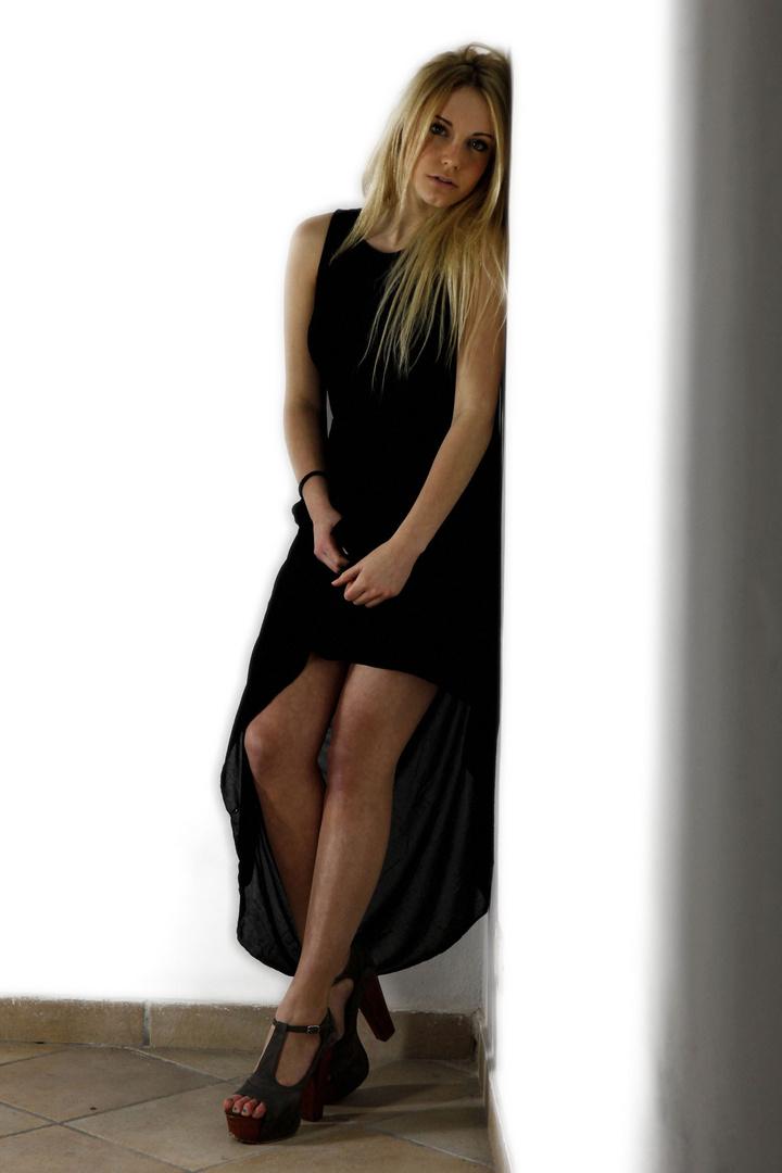 Claudia 9