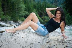 Claudia B. 05