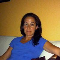 Claudia B71