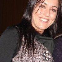 Claudia Badalini