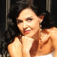 Claudia-Bettina