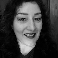 Claudia C. Mori