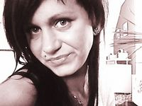 Claudia Fritzmann