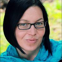 Claudia Gallwitz