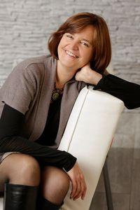Claudia Karsunke