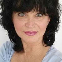 Claudia Kokkot-Würthele