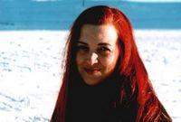 Claudia Kons