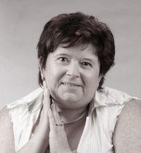 Claudia Lienert