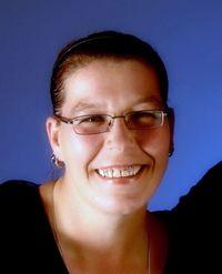 Claudia Masuhr