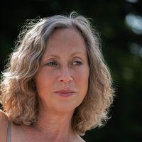 Claudia Paetz