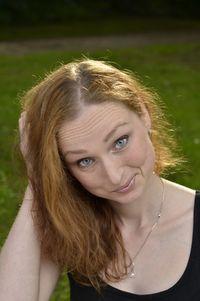 Claudia Röhrling