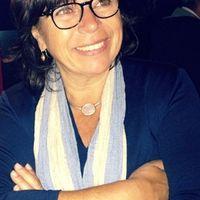 Claudia Rothmund