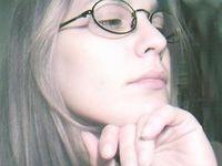 Claudia Sabine R
