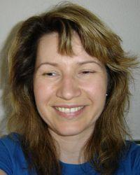 Claudia Schnelli