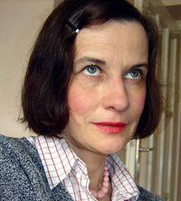 Claudia Schweizer