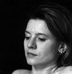 Claudia Slischka
