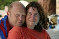 Claudia Und Stefan WolpensingerPrisching