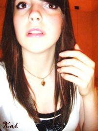 Claudia Zoccarato