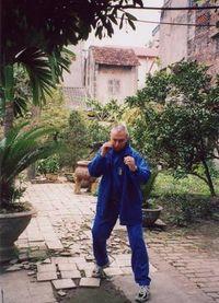 Claudio Albieri