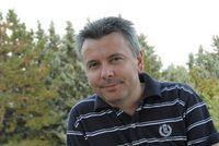 Claudio Battista