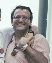 Claudio Cavallini