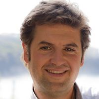 Claudio Coletta