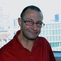 Claudio D'Ignazio