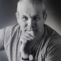 Claudio Fabiano