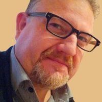 Claudio MJ Gagliardini