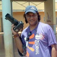 Claudio Sergio Cardoso