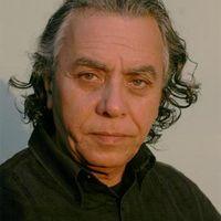 Claudio Silva Romero