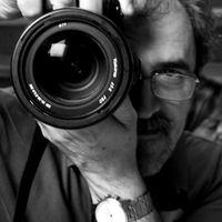 Claudio Zambonin